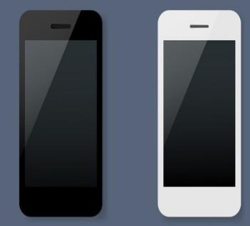 华为手机衰退,头部手机品牌的瓜分战开启