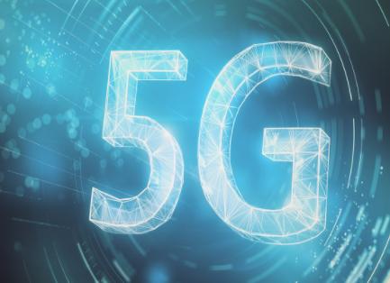 截止11月底,全球5G终端已有519款