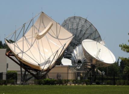 以色列推隐藏式4F雷达,将取代汽车传感器