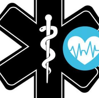 解析医疗健康领域的投资机会