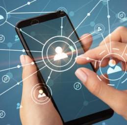 智能手机的发展已经到了天花板?