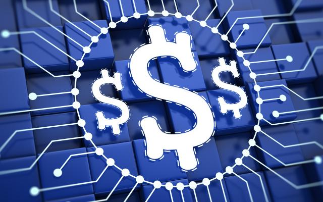 京东在双十二期间提供了数字人民币服务,支付订单达到2万笔