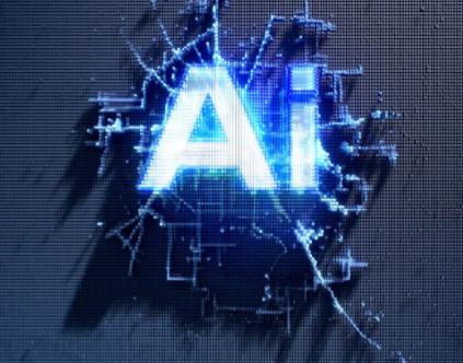 人工智能的五個趨勢可讓企業受益