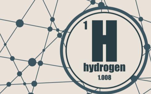 美锦能源定增计划募集资金66亿元,主要用于氢燃料电池