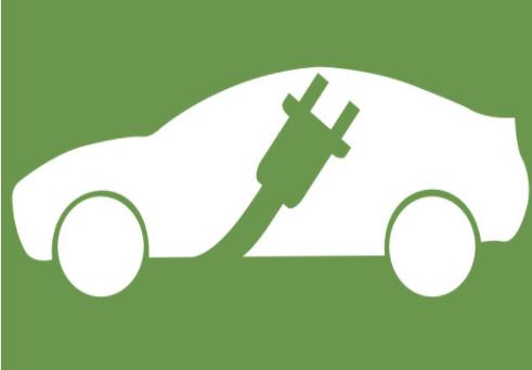 传百度有意打造自主研发的智能汽车