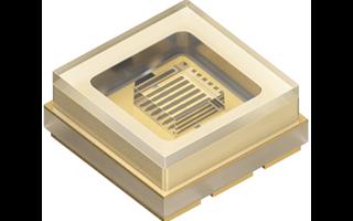 欧司朗光电半导体正在推动UV-C LED的产业化