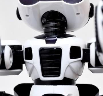 机器人行业10大融资动态汇总