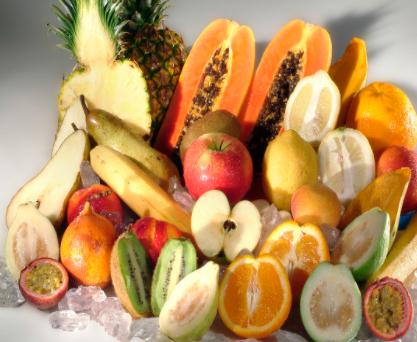 公司采用由AI驅動的RFID技術來跟蹤食品