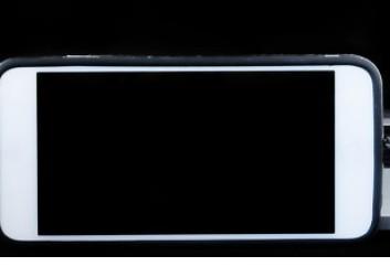 《【奇亿测速登录】iPhone12系列为何不如iPhone11受欢迎?》