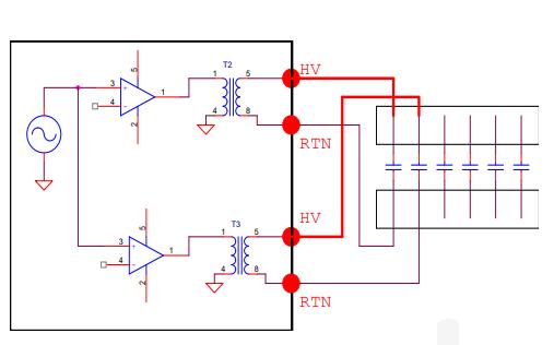 LED电源测试技术之LED灯具电气安规测试介绍
