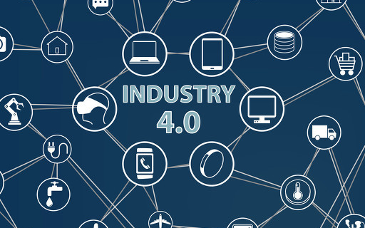 国内工业软件数量超30万
