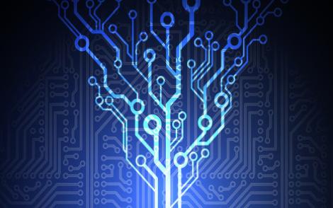 SiC光伏并网逆变器是什么有什么样的作用