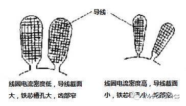 c1c19b2e-357c-11eb-a64d-12bb97331649.jpg