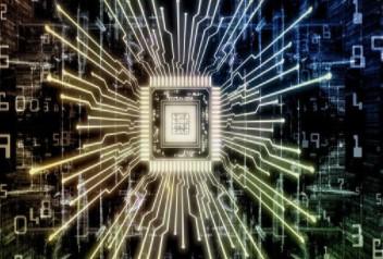 臺積電董事長否認蘋果削減 5nm A14 芯片代工訂單