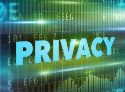 小米隐私信息管理体系获权威认证