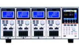 PEL-2000A可編程直流電子負載的功能特點及應用分析