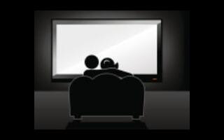 模擬電視機被按暫停,數字電視迎來發展