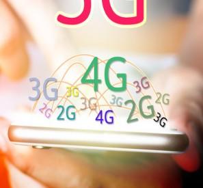 华为推出业界首个5G电信云解决方案