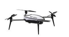 GPS干扰在无人机应用中的重要性及解决方案