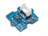 CAT-DCS0025 GROVE 濕度溫度傳感器