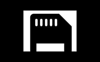 英特爾重磅發布六款全新內存和存儲產品