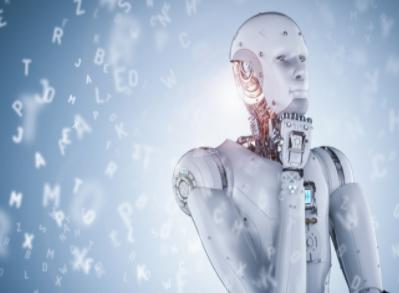 企業使用機器人流程自動化的十個好處