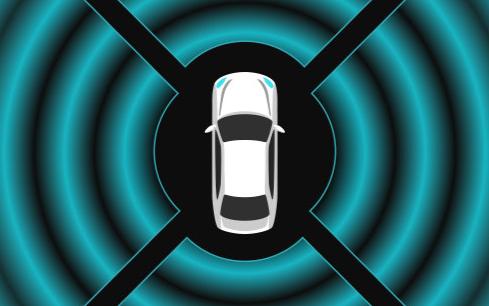 引领自动驾驶应用,威马未来可期