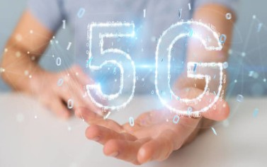 """中国移动将深入实施""""5G+""""计划"""