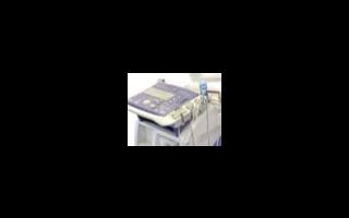 超声波清洗机原理_超声波清洗机使用方法
