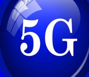 2035年5G将创造13.1万亿美元的经济产出