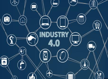 2021年 IIOT 技术将如何发展