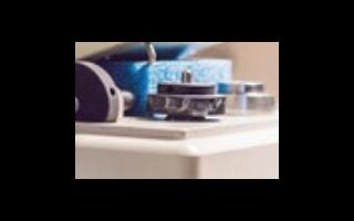 超声波清洗机用什么清洗剂最好
