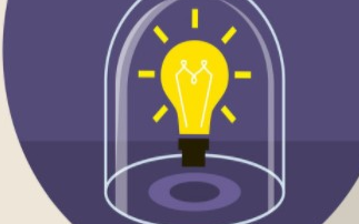 太阳能LED路灯比传统路灯有什么优势?为何能逐渐替代掉传统路灯?