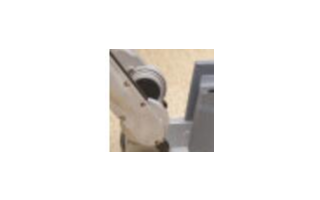 超声波焊接机焊接不住是什么原因