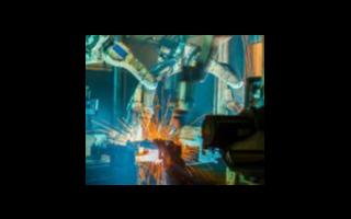 超声波焊接机对人有什么影响