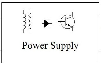 常見開關電源各種拓撲結構對比與分析