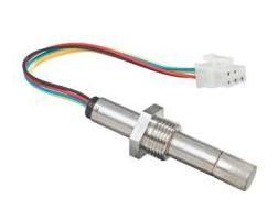 SST螺纹式高温氧化锆氧气传感器在汽车废气诊断中...
