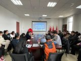 上海電力大學-安芯教育-Arm中國嵌入式人工智能聯合實驗室揭牌