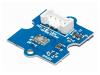 CAT-DCS0042 GROVE 數字測距溫度傳感器