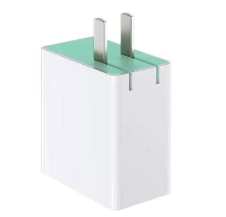 Smartisan 65W GaN 氮化鎵充電器...