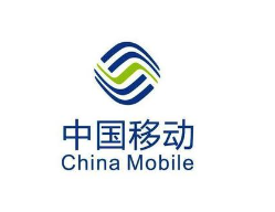 中国移动5G+MEC助力行业数字化转型渐入佳境