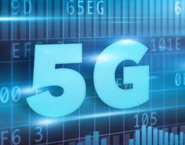 5G时代首个落地应用场景或将来临