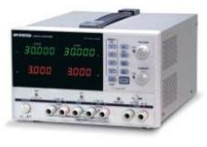 GPD-系列可編程線性直流電源的性能特點及應用