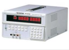 PPS-3635可编程线性直流电源的功能特点及应用范围