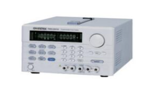 PSM系列可編程線性直流電源的功能特點及應用