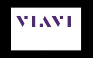 VIAVI推出適用于PCIe 5.0協議一致性訓...