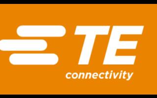 TE Connectivity 推出了液位开关,满足多种磁簧开关技术的需求