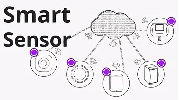 為什么要使用智能傳感器/基本傳感器?