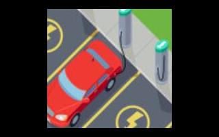 東芝和富士電機將共同投資,用于電動車節能芯片的增產