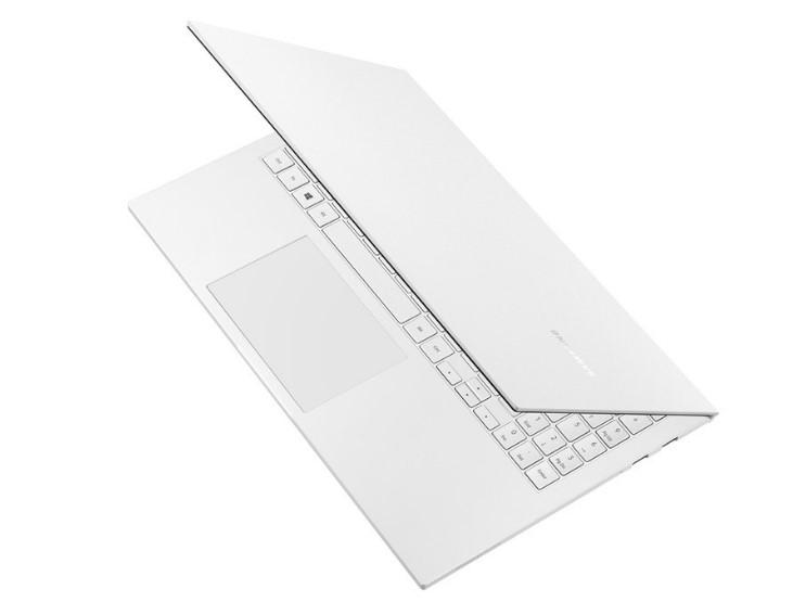 三星在韩国市场推出三款笔记本电脑